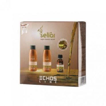 Seliar-argan-beauty-secre