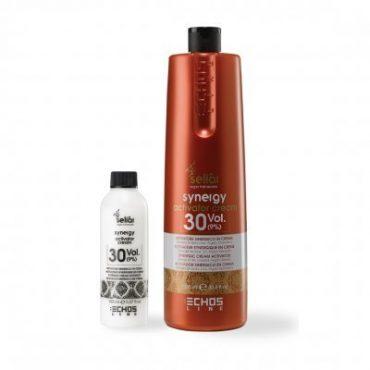 activador synergy crema 30
