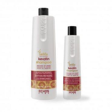 labimg_400_3_keratin-shampoo