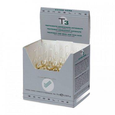 t3 ampollas anticaida caja abierta