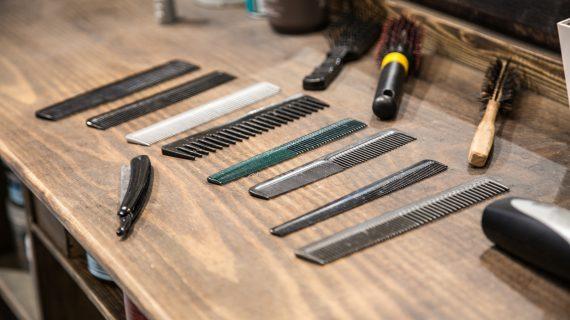 Razones para cortarse el pelo de forma periódica