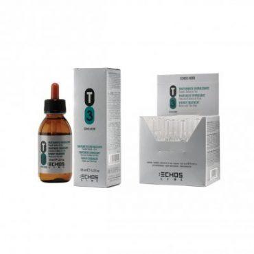 tratamientoenergizante t3 echosline