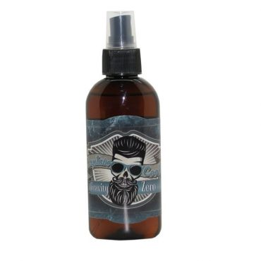 Spray-Gravedad-125ml-captaincook
