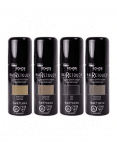 taparaices-hair-retouch-echos-75ml